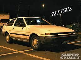 1984 toyota corolla sr5 tsw willow wheels super street magazine