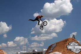 x games freestyle motocross 2015 x games moto x and more photos motorcycle usa