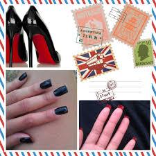 venetian nail spa 25 photos u0026 89 reviews nail salons 1634 n