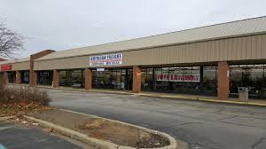 National Furniture Warehouse Cleveland Ohio by American Freight Furniture And Mattress 10333 Northfield Road