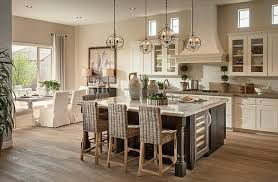 Rattan Kitchen Furniture 50 Ideas For Kitchen Utensils And Kitchen Furniture With A Modern