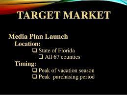target galaxy note 5 black friday com 213 media plan samsung galaxy note 4