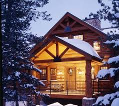 Bear Mountain Cottages by Image Result For меблі під старовину львів Big Bear Cabin
