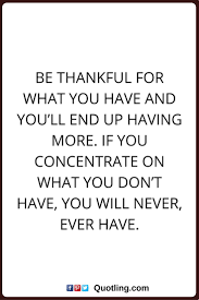 being thankful on thanksgiving quotes the 25 best being thankful quotes ideas on pinterest be