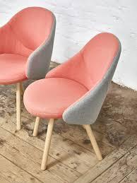 chaises m daillon chaise impressionnant chaise bois et tissu chaise m daillon en con