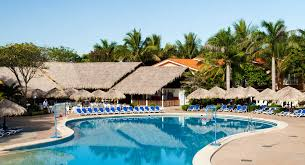occidental tamarindo hotel in tamarindo barcelo com