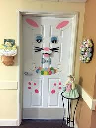 easter door decorations springtime door decorations for school home decorating ideas