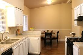 pros cons using granite tile as countertop