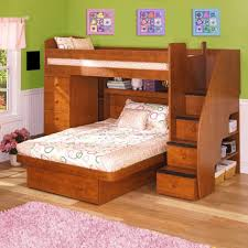 Low Cost Bunk Beds Loft Bed With Drawers Cool Bunk Beds For Black Bunk Beds Loft