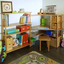 bureau enfant d angle bureau modulable ikea bureau blanc bureau blanc laqu