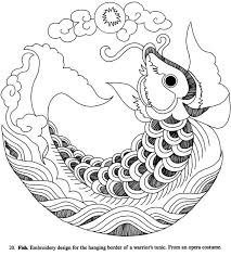 design coloring pages 72 best chinese coloring pages images on pinterest chinese art