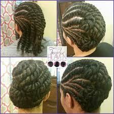 updo hairstyles with big twist best 25 flat twist updo ideas on pinterest natural hair twist