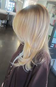 Colours For Highlighting Hair California Blonde Highlights Hair Color Pinterest Blondes