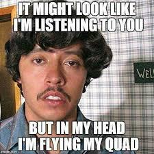 Quad Memes - meme archives fpvmemes