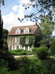 Country Houses 478 Best English Country Houses U0026 Gardens Images On Pinterest