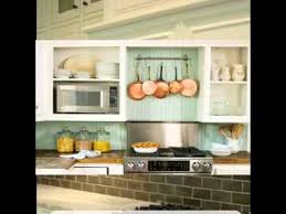 easy diy kitchen backsplash easy diy kitchen backsplash projects ideas