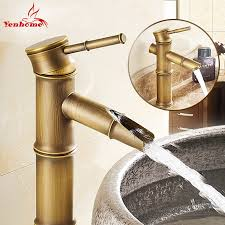 online get cheap bathroom faucet vintage ceramic aliexpress com