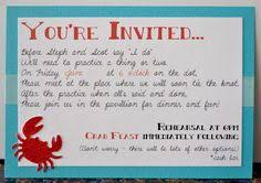 dinner invitation wording rehearsal dinner invitation wording kawaiitheo
