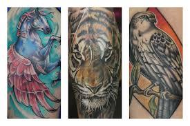 india u0027s best tattoo artists designers and price in mumbai iron