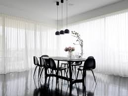 108 Inch Black And White Curtains Decorating Complete Your Rooms Decor With Fashionable 108 Inch