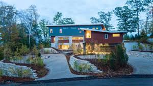 interior design trends 2016 cozy self sustaining homes youtube