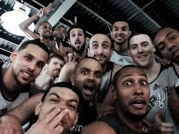 San Antonio Spurs Memes - san antonio spurs selfie spursnation pinterest san antonio