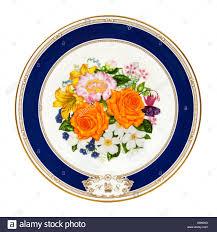 celebration plate royal worcester royal wedding celebration plate issued to