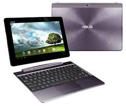 asus android tablet asus transformer pad infinity 64gb android tablet review the