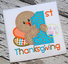 thanksgiving applique the itch 2 stitch