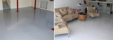 epoxy probasement floor paint low maintenance and high durability