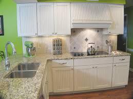 100 white beadboard kitchen cabinets add beadboard to