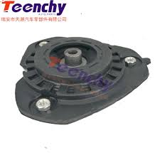 nissan almera water pump used nissan primera used nissan primera suppliers and