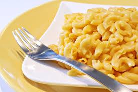 mac u0027n cheese dishes from around the world u2013 fodors travel guide