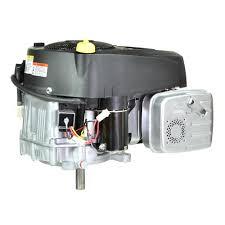 briggs u0026 stratton intek 33r877 0003 g1 540cc 19 gross hp ohv engine