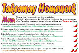we do your online class 20 top tips for writing an essay in a hurry pay to complete homework