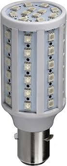 led l post bulbs led post top l post top bulb 7w replace 60 watt incandescent