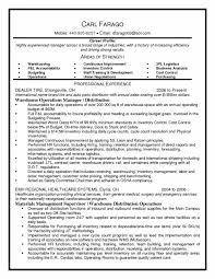 Sample Resume Logistics Coordinator by Clinical Research Coordinator Resume Objective Clinical Research