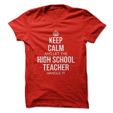 cheapest online high school where to buy lower cost keep calm and let the high school