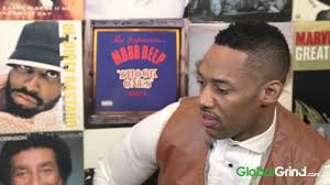 Nikko And Meme Sex Tape - lahhatl s nikko on mimi being a liar sextape marriage erica s