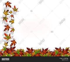 background for thanksgiving thanksgiving autumn fall leaves background stock photo u0026 stock