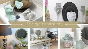 Easter Home Decorating Ideas Super Easy Spring Easter Decor Ideas Hometalk