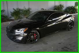 hyundai genesis coupe turbo specs 2014 hyundai genesis 2 0t r spec coupe turbo 2l i4 16v manual rwd