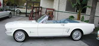 1966 mustang convertible value 1965 1966 1967 1968 ford mustang convertible locating service
