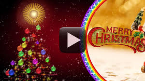 merry greetings free all design creative