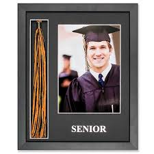 tassel frame 5x7 senior tassel graduation ready made frame imaging expressions