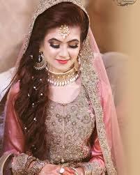 New Pakistani Bridal Dresses Collection 2017 Dresses Khazana Latest Bridal Makeup 2017 Makeupink Co