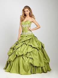 military christmas ball gowns gown and dress gallery