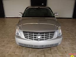 2006 cadillac dts performance for sale in fort myers fl stock