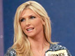 Brande Roderick Starsky And Hutch Starsky U0026 Hutch Tv Show News Videos Full Episodes And More