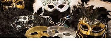 bulk masquerade masks masquerade masks party packs
